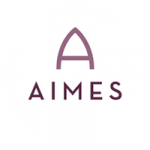 Aimes Beauty Salon Knaresborough