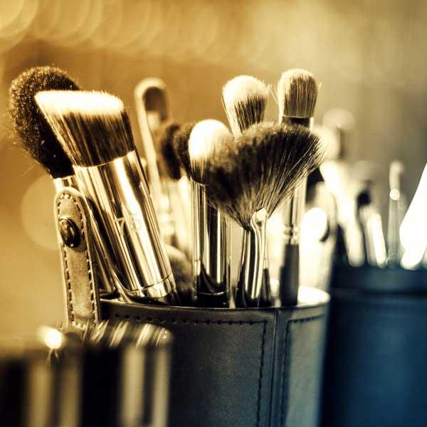 Makeup salon Knaresborough