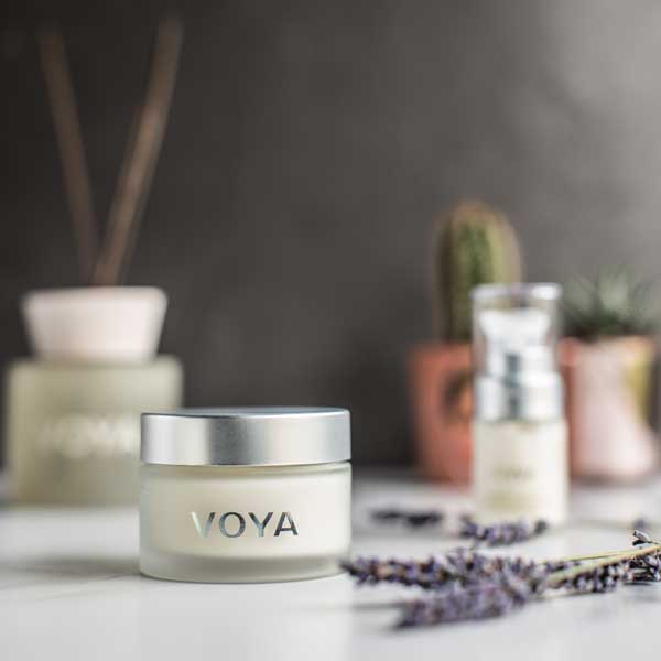 Voya Products