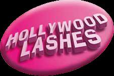 hollywood-lashes